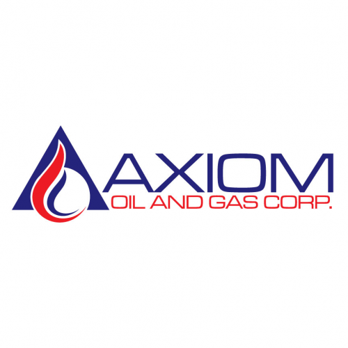 Axiom Oil and Gas Corp.'