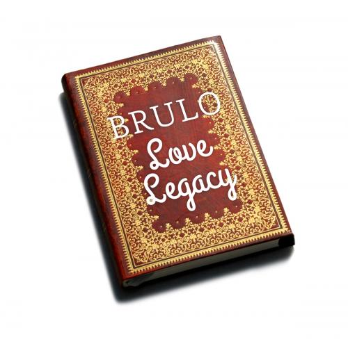 The Bruce Harlen: Retrogamer Legacy Project Site'