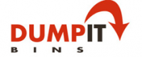 Dump It Bins Logo