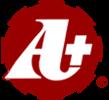 A Plus Transmission Specialist Logo