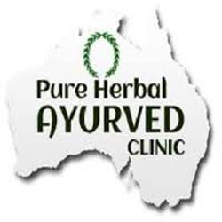 Pure Herbal Ayurved Clinic'