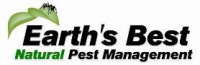 Earth's Best Pest Control