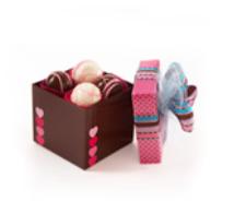 Gift Baskets For Easter'