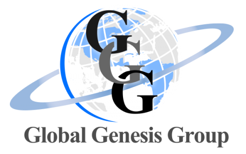 Global Genesis Group LLC.'