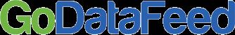 Company Logo For GoDataFeed'
