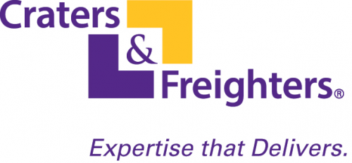 Company Logo For Craters & Freighters Phoenix'