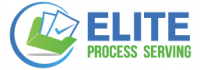 Elite Process Serving Logo