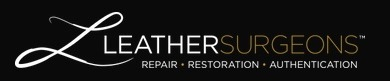 Company Logo For Leather Surgeons'