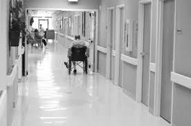 nursing home abuse'