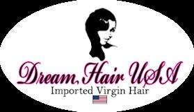 Dream Hair USA'