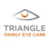 Triangle Family Eye Care