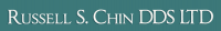 Dr. Russell Chin Logo