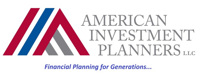 American Investment Planners LLC Logo