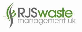 RJSWasteManagement'