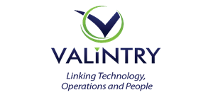 Valintry Services'