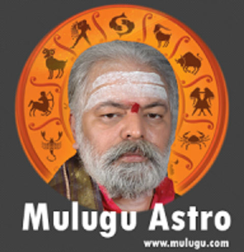 Telugu Astrology'
