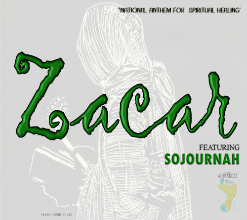 The ZACAR Song Project'
