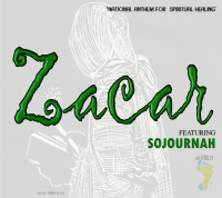 The ZACAR Song Project