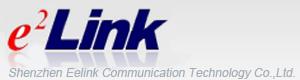 Company Logo For Shenzhen Eelink Communication Technology Co'