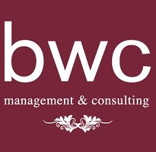 Company Logo For BWC management & consulting'
