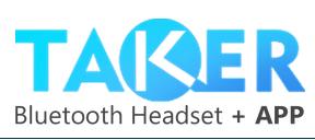 Company Logo For Taker'