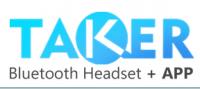 Taker Logo