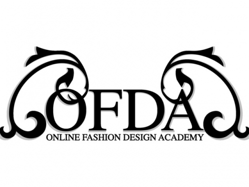 Online Fashion Design Academy'