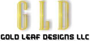 Gold Leaf Designs LLC'