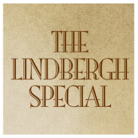 The Lindbergh Special Logo