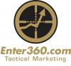 Enter360 Media Group'