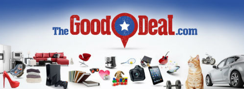 TheGoodDeal.com'