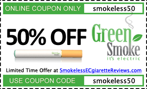 SmokelessECigaretteReviews.com'
