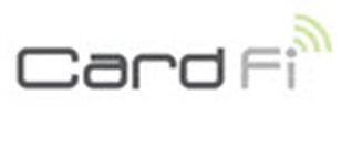 """""""CardFi"""" Launches Crowdfunding Campaign'"""