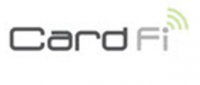 """CardFi"" Launches Crowdfunding Campaign"
