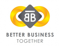 betterbusinesstogether.com