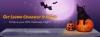 Leawo 2014 Halloween'