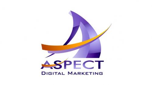 SEO Momma at Aspect Digital Marketing'