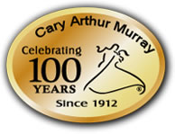 Cary Arthur Murray