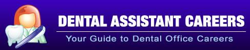 DentalAssistantIncome.com'