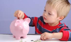 Paydayloansolutions.net Helps The Client By Providing The Be'