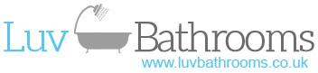 LUV Bathrooms'