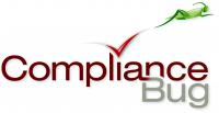 ComplianceBug Logo