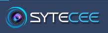 Company Logo For Sytecee.com'