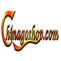 Logo for chinagoshop'