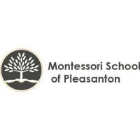 Company Logo For Montessori School of Pleasanton'