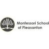 Montessori School of Pleasanton