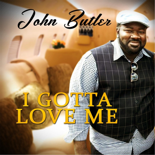 JohnButlerIGottaLoveMeRadio'
