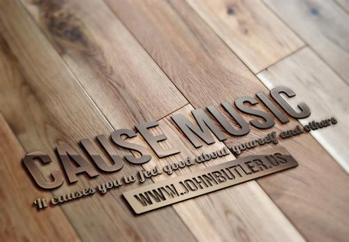 Cause_Music_Logo'