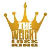 The Weight Loss King'