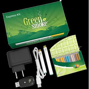 express kit'